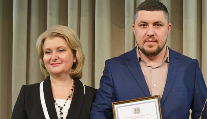 Лучший журналист Брянской области снова попался на фейке