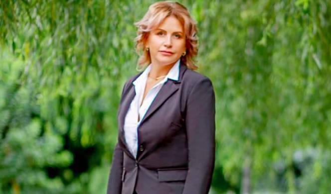 Скандальная брянская чиновница Цыганок ушла на больничный