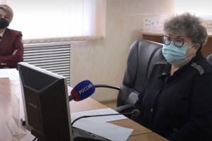 В брянском Роспотребнадзоре не знают о введенных 1 марта собственных санитарных правилах