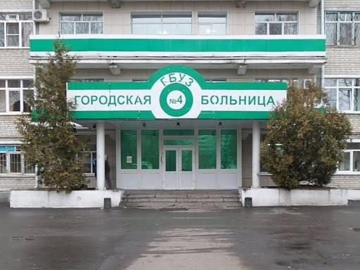 В Брянске карантин пассажиров поезда из-за подозрения на коронавирус вызывал панику