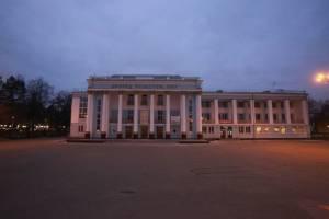Жителей области позвали на экскурсию «Ими гордится Брянщина, ими гордится страна»