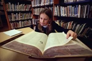 Брянских школьников глубже вовлекут в изучении истории Великой Отечественной войны