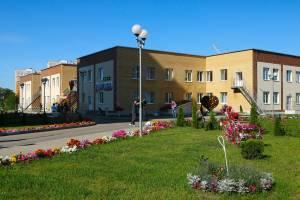 В Брянске стартовали торги по строительству нового детского сада на 270 мест