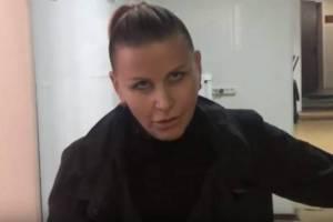 Цыганок потребовала через суд сделать её главой брянского департамента