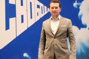 Брянский активист Зайцев вызвал губернатора Богомаза на дебаты