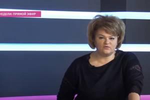Брянский телеканал «Городской» признали опасным для выборов партии власти