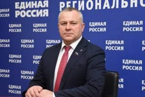 Брянские депутаты облдумы потратят более 600 тысяч рублей на пиар