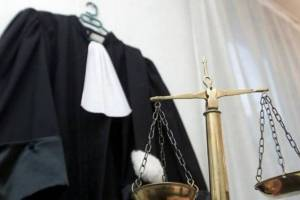 Брянца осудили на 6 лет за пистолет и ранение ножом