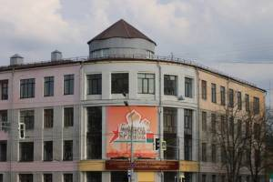 В Брянске 15 апреля выберут ректора БГИТУ