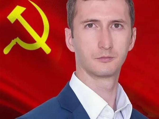 Брянский депутат Константин Павлов задолжал более 1 миллиона рублей