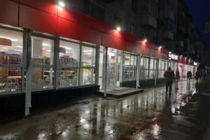 В Брянской области насчитали почти 7,5 тысячи магазинов
