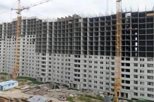 В Брянске обманутым дольщикам стройфирмы «Комфорт» выплатят компенсации