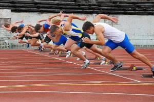 В Брянске на стадионе «Десна» пройдёт Кубок России по легкой атлетике