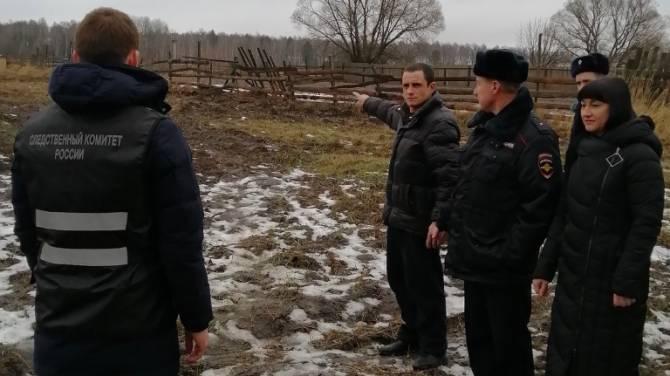 В Навле пьяный уголовник убил приятеля деревянным бруском