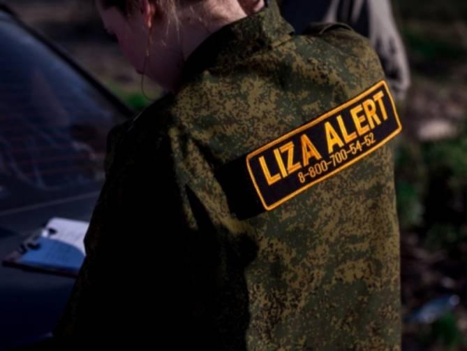 Под Брянском пропавшего 6-летнего мальчика нашли живым