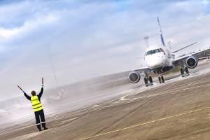 Из Брянска планируют пустить авиарейсы в Минск