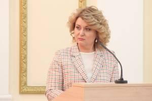 Подконтрольные брянской чиновнице Кулешовой писаки показали свою тупость