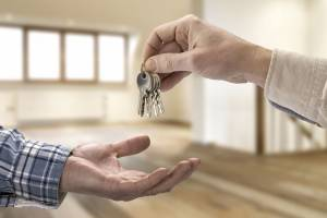 В Брянской области вырос спрос на аренду квартир