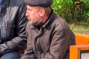 Ушел из жизни брянский журналист Дмитрий Кустарев