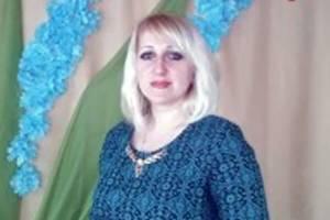 Устроившая вброс брянская Лена оказалась «Воспитателем года»