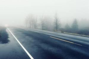 Брянских водителей предупредили об ухудшении погоды