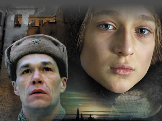 В Брянске пройдет закрытый показ фильма «Крик тишины»