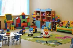 В брянском селе Журиничи построят школу-сад