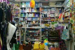 На Брянщине с 9 июня могут открыться магазины промтоваров