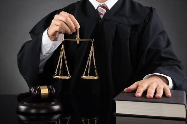 Президент Путин назначил в Брянске судей