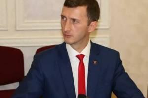 В Брянске депутата Павлова попытались обвинить в скандале