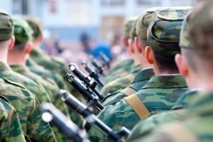 К 9 Мая на Брянщине военные благоустроят памятники войны
