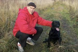 Брянский депутат назвал защитников собак «зоошизой»