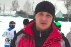 Брянский областной суд не пощадил убийцу спортсмена