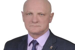 Управление дорог Брянской области возглавил Иван Вазюля