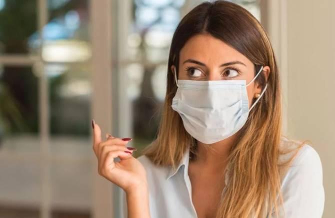Аналитики спрогнозировали дату пика коронавируса на Брянщине