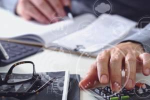 Инвестиционный брокер «ФИНАМ» рассказал брянцам, как приумножить капитал