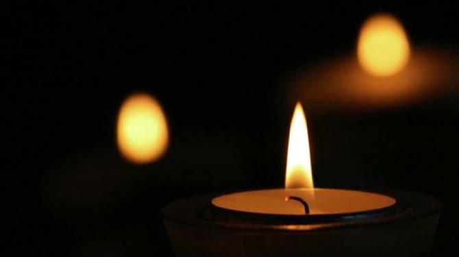 В Брянске при пожаре на проспекте Ленина погибла женщина