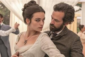 Какие кинопремьеры ждут брянцев на следующей неделе?