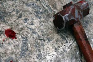 В Брянске сын убил молотком мать и закопал ее труп на даче