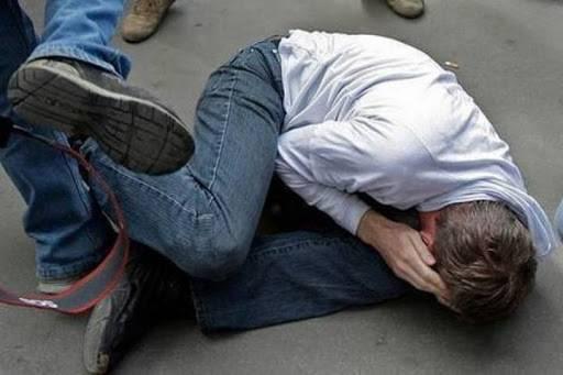 В Клинцах рассказали о жестоком избиении парня у кальянной «Ябвдул»