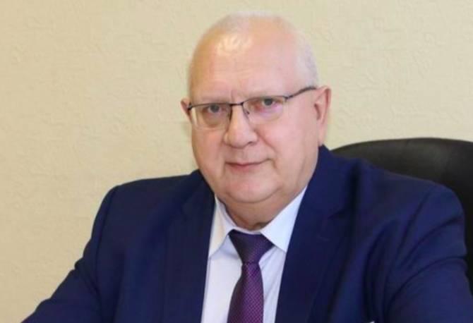 Брянского депутата облдумы Ковалёва заподозрили в наглом вранье