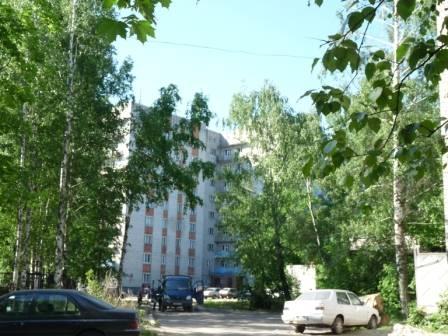 Брянский университет потратит на ремонт общежития 31 миллион рублей