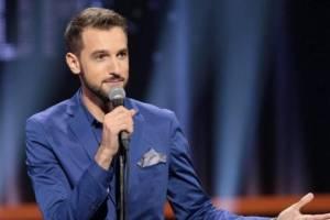 В Брянске выступит стендап-комик Андрей Бебуришвили