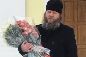 В Севске настоятеля храма заподозрили в пьяной езде