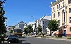 В Клинцах готовят проект ремонта городского коллектора