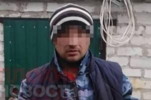 Брянскому маньяку грозит пожизненный срок за жестокое убийство 18-летней девушки