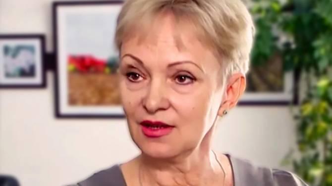 Жена брянского губернатора Богомаза возглавила рейтинг самых богатых