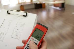 В Новозыбкове чиновники нарушили процедуру оценки жилья