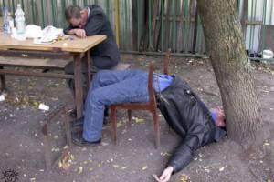 В Брянской области подешевел алкоголь