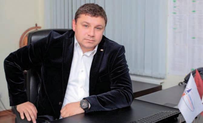 Критика неугодных «Единой России» кандидатов всегда приветствуется
